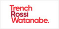 TRENCH ROSSI WATANABE - Total de Vagas: 6