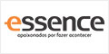 ESSENCE IT - Total de Vagas: 36